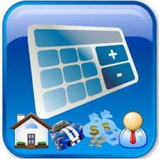 Sms lån uden sikkerhed nem og hurtig løsning