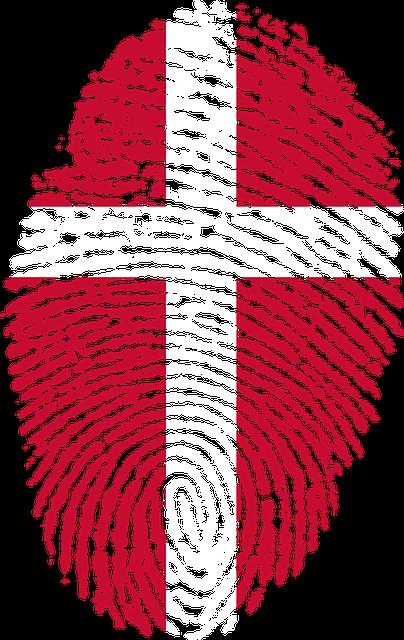 Sms lån Danmark hurtig og nem