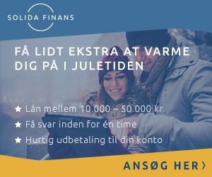 SolidaFinans