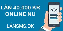 LÅN 40000