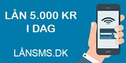 Lån 5000