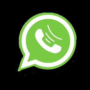sms lån 2017
