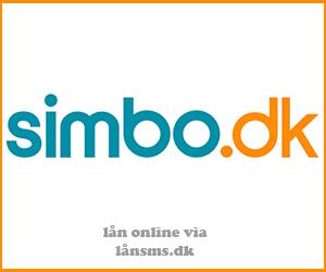 Simbo lån