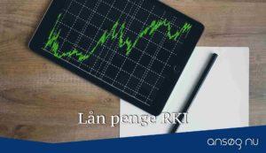 Lån penge RKI