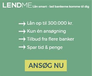 Lendme.dk