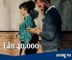 Lån 40.000
