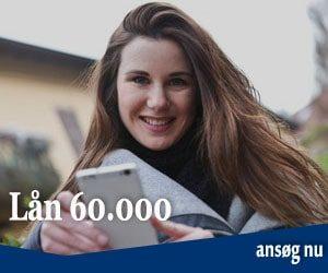 Lån 60.000